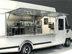 food truck - cocinas moviles